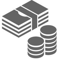 Zahlungsverkehr