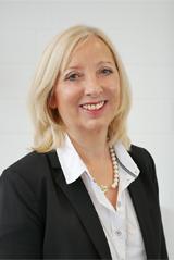 Ruth Schäfer-Molitor