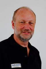 Dieter Spurgarth