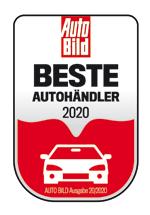 Beste Autohändler 2017   AutoBild