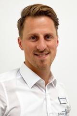 Dominik Kepper